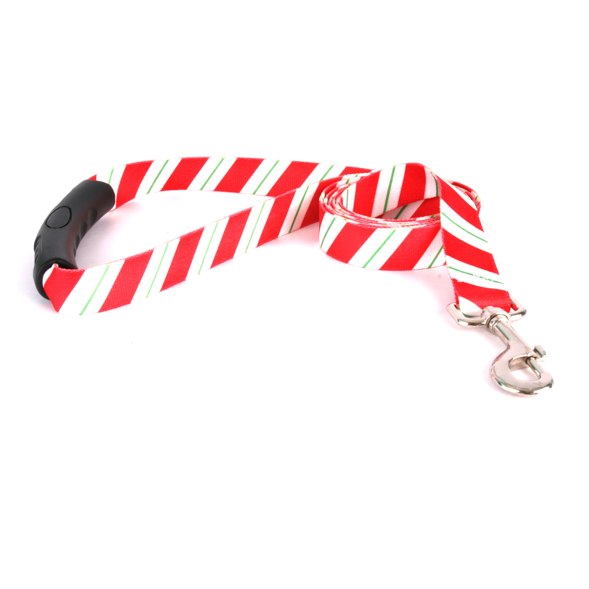 Peppermint Stick EZ-Lead