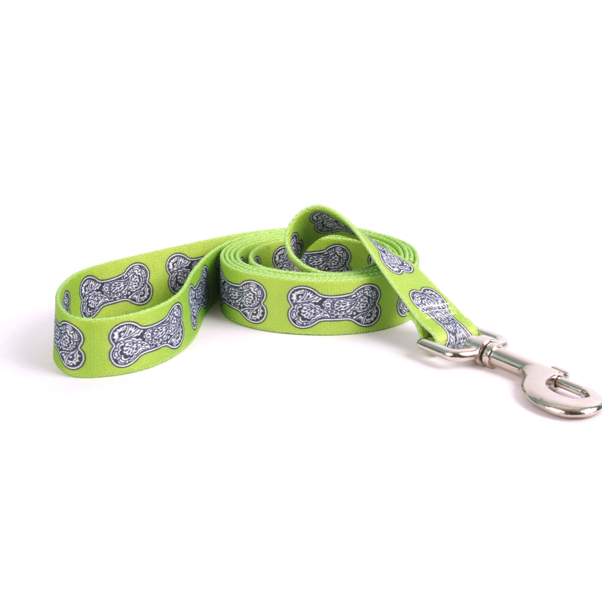 Bella Bone Green Lead