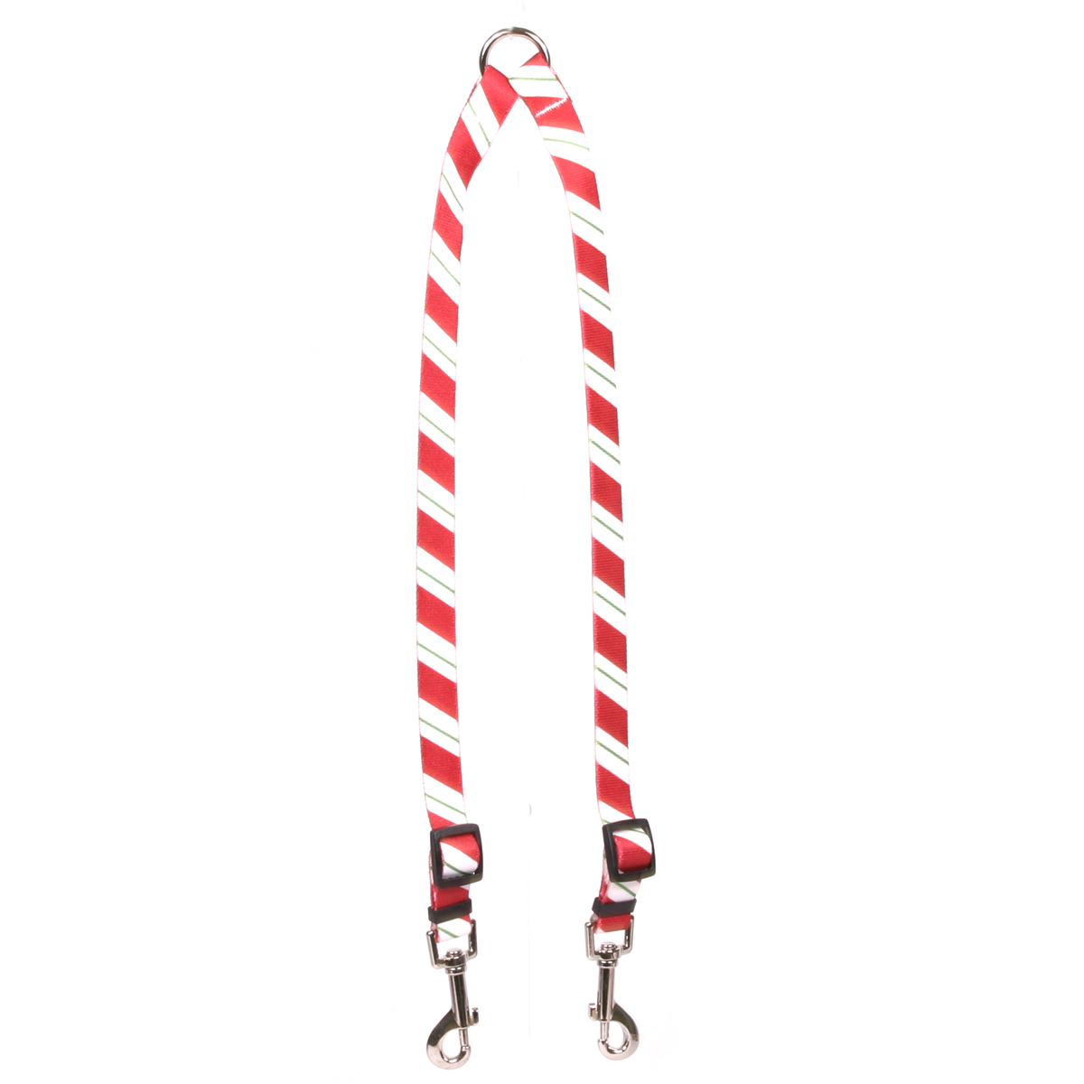 Peppermint Stick Coupler Lead