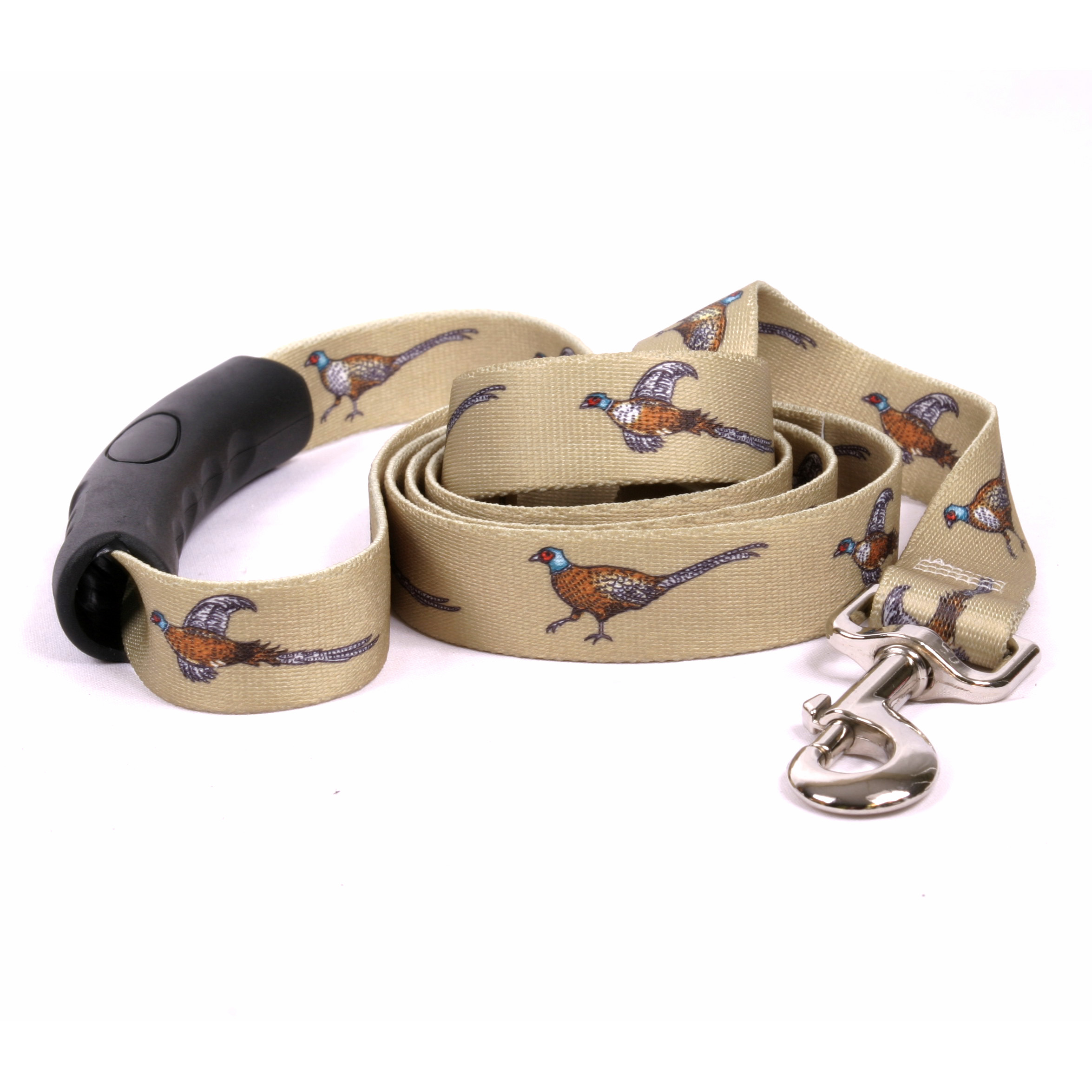 Pheasants EZ-Lead