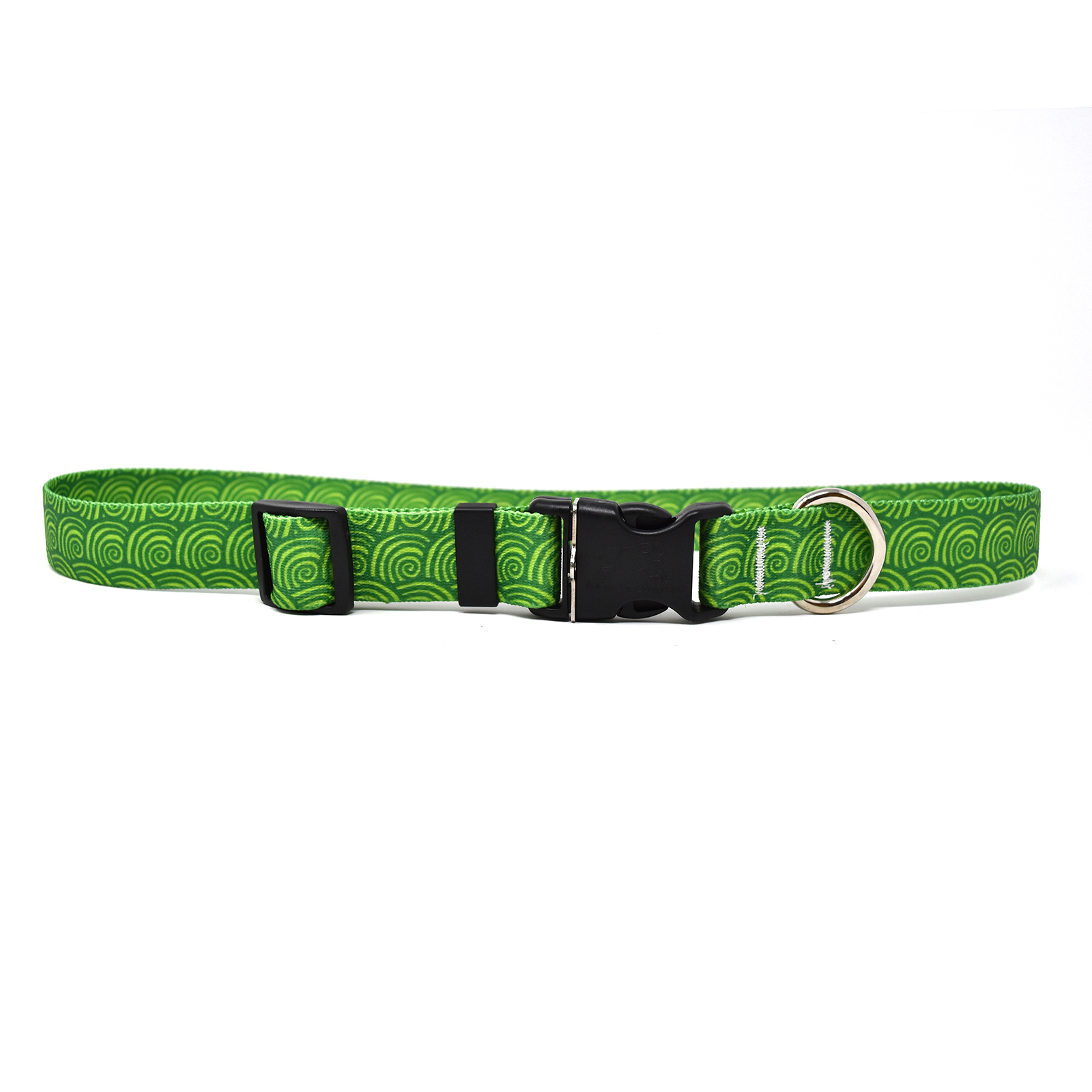 Surf Green Standard Collar