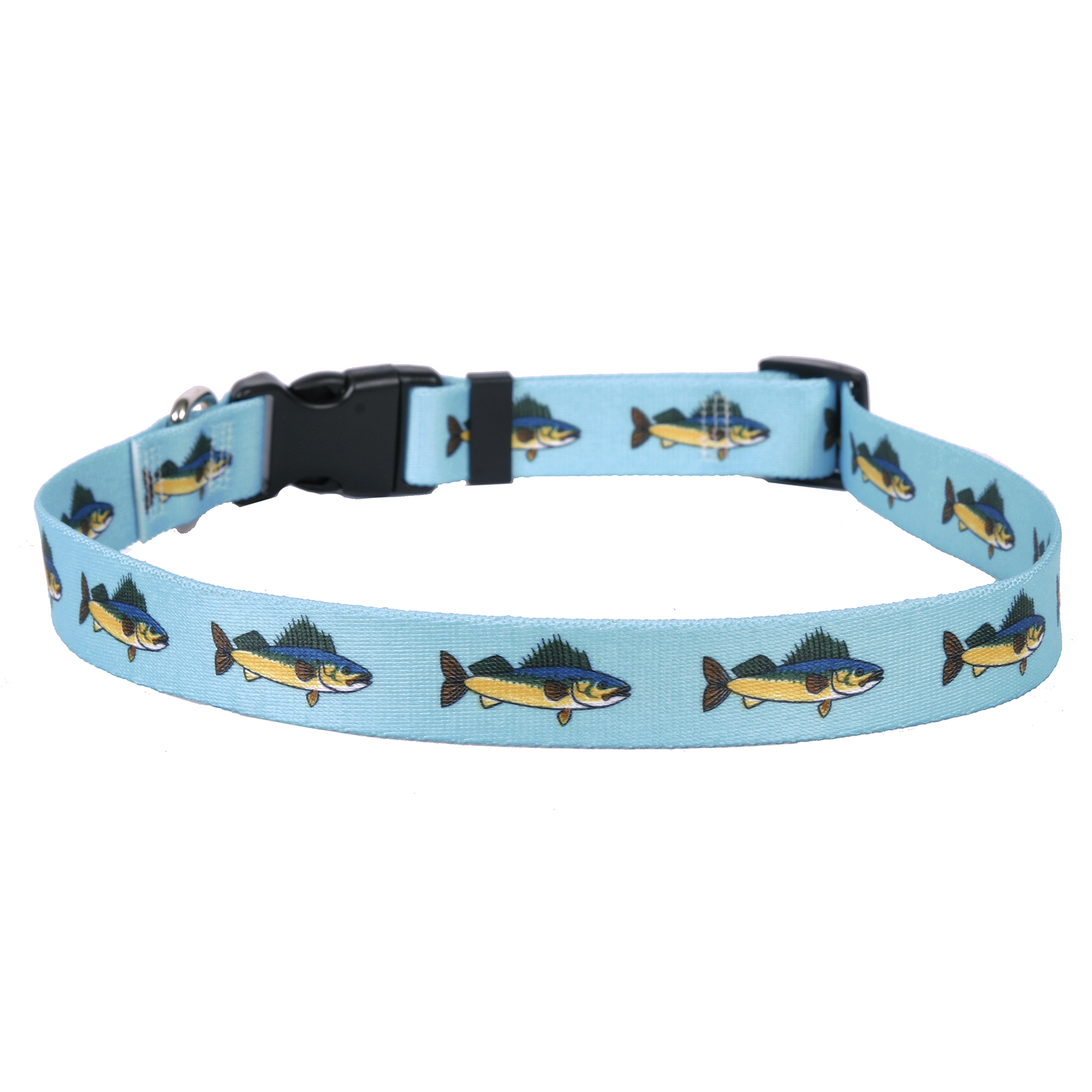 Walleye Standard Collar