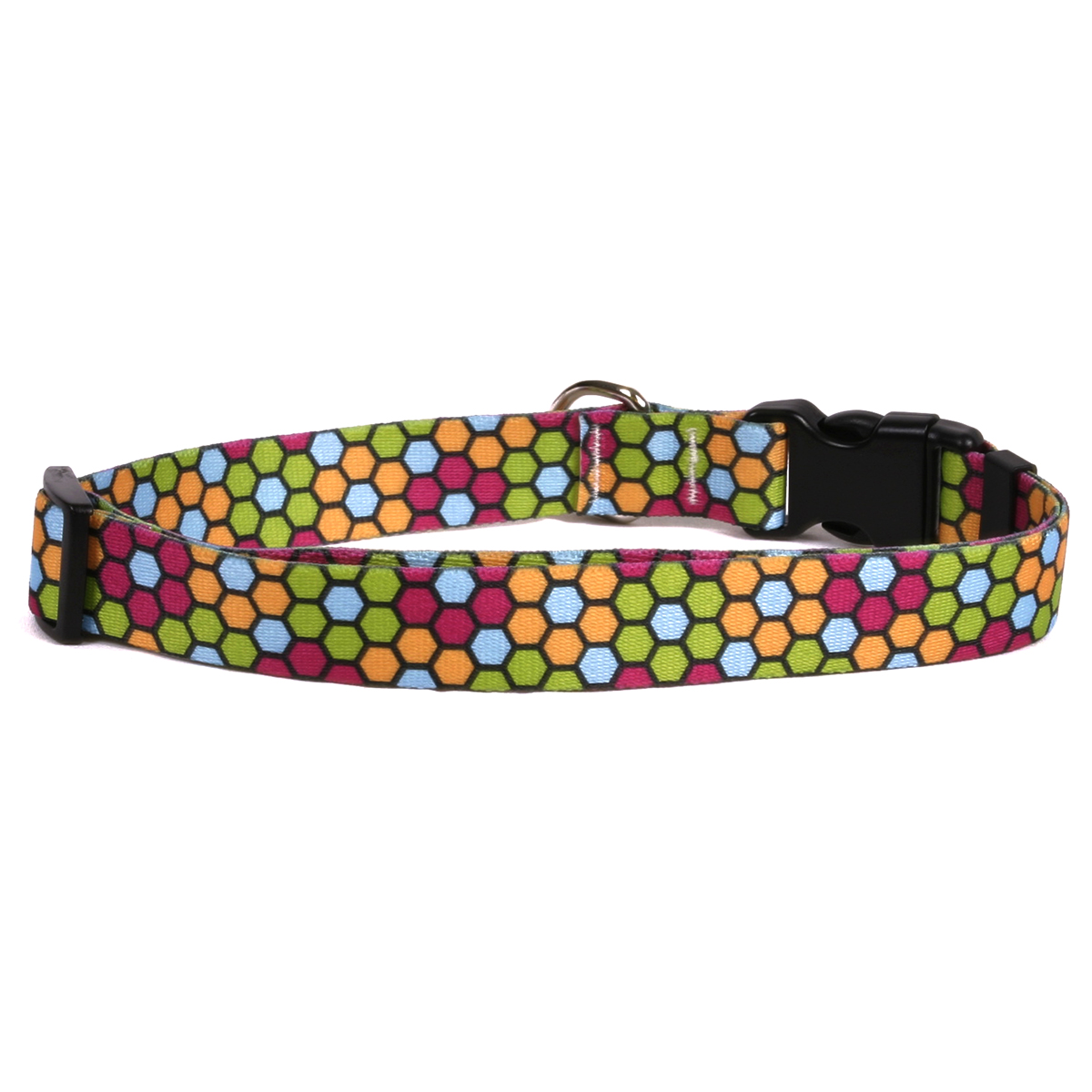Honeycomb Standard Collar
