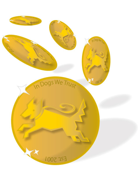 Yellow Dog Design Product Guarantee