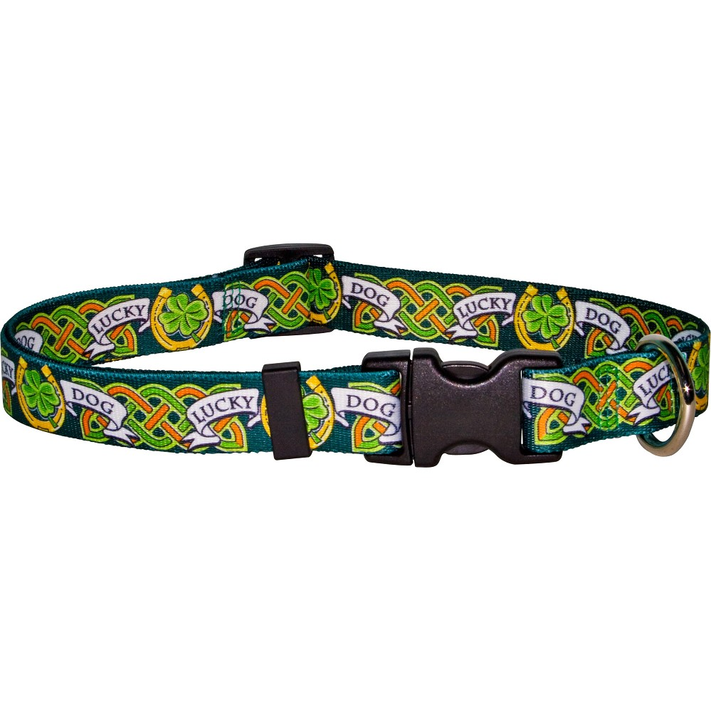 Lucky Dog Standard Collar
