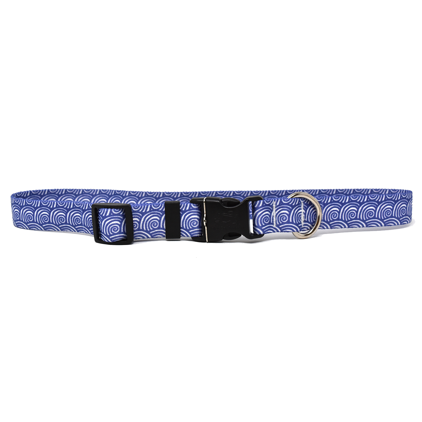Surf Purple Standard Collar
