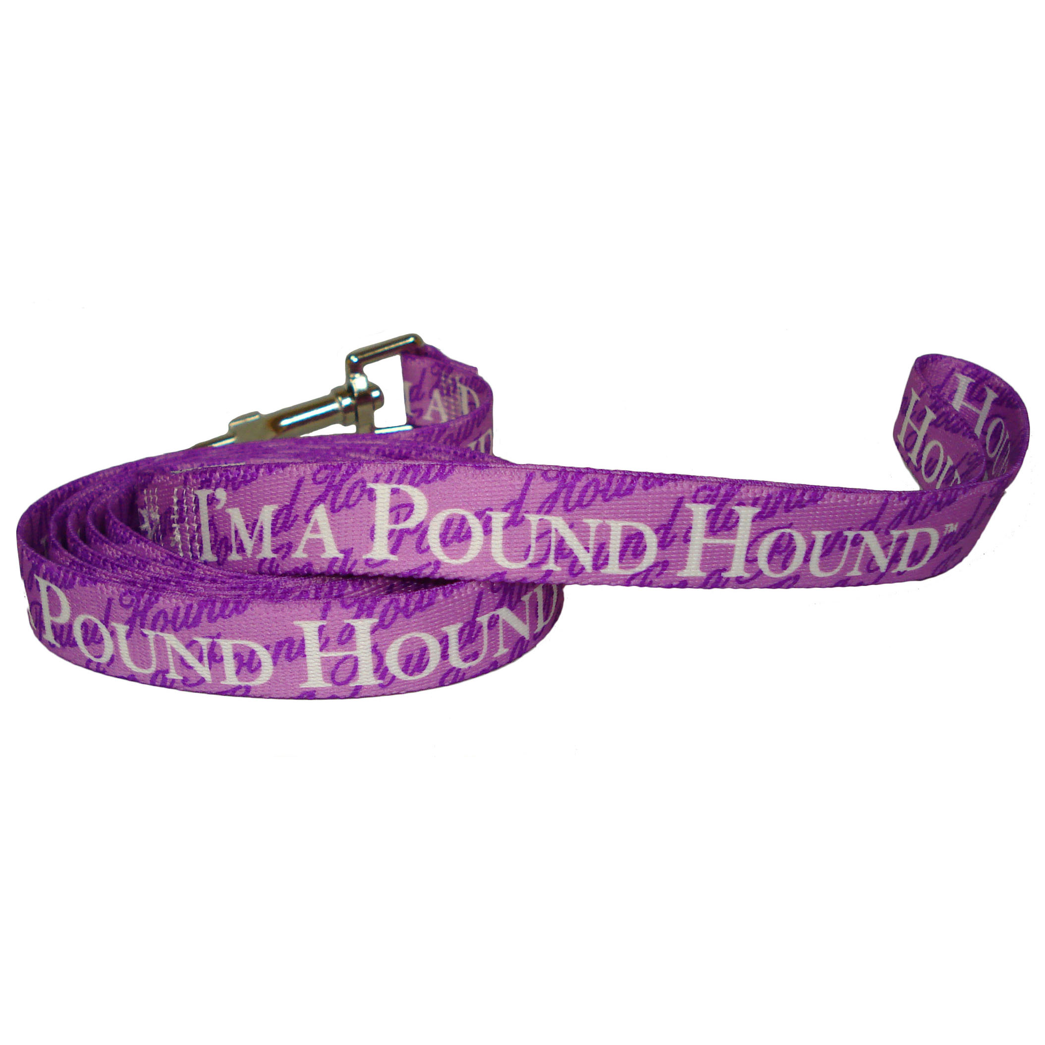 Pound Hound Lead